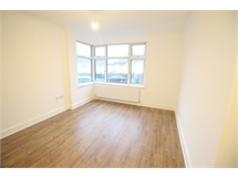 1 Bed Flats And Apartments in Roe Green property L2L619-1289