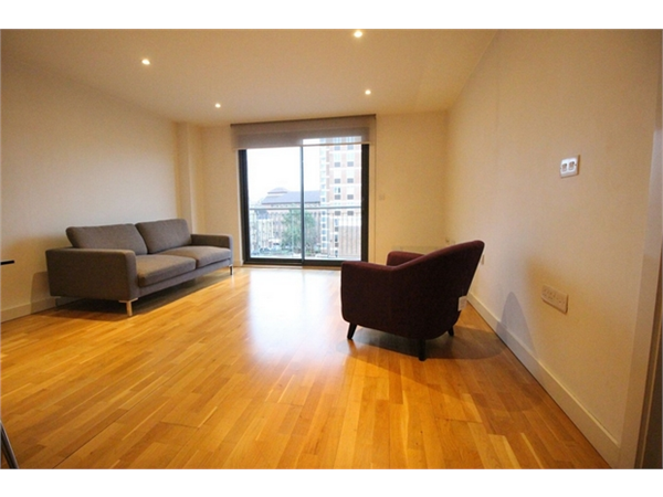 Property & Flats to rent with ABC Estates Ltd (Hendon) L2L619-1294