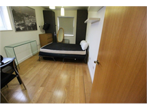 0 Bed Flats And Apartments in Finchley Church End property L2L619-1909