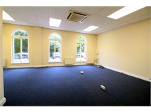 0 Bed Commercial Property in Burnt Oak property L2L619-1703