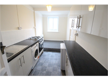 1 Bed Flats And Apartments in Edgwarebury property L2L619-1382