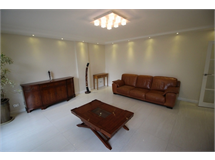 1 Bed Flats And Apartments in Swiss Cottage property L2L619-1384