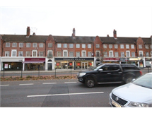 2 Bed Flats And Apartments in Hampstead Garden Suburb property L2L619-1492