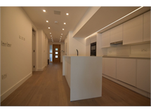 2 Bed Flats And Apartments in Hendon property L2L619-1393