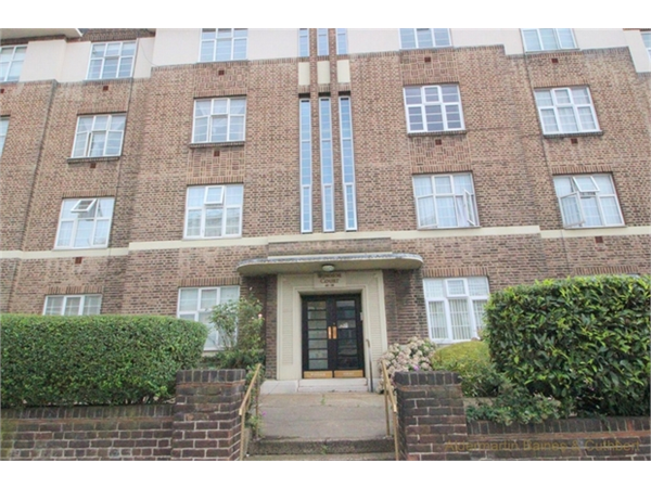 Property & Flats to rent with ABC Estates Ltd (Hendon) L2L619-1876