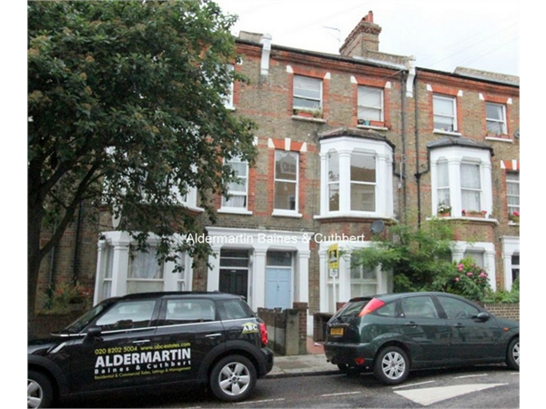 Property & Flats to rent with ABC Estates Ltd (Hendon) L2L619-1849