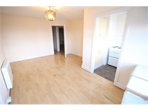 2 Bed Flats And Apartments in Red Hill property L2L619-2097