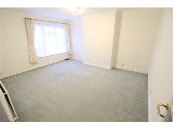 Property & Flats to rent with ABC Estates Ltd (Hendon) L2L619-3714