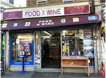 0 Bed Commercial Property in Grays Inn property L2L619-100