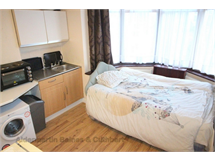 0 Bed Flats And Apartments in Temple Fortune property L2L619-2490