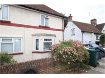 0 Bed House in Brent Cross property L2L619-100