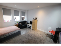 0 Bed Flats And Apartments in Hendon property L2L619-3208