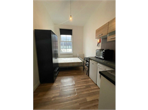 0 Bed Flats And Apartments in Hendon property L2L619-3214