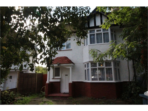 Property & Flats to rent with ABC Estates Ltd (Hendon) L2L619-3314