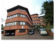 0 Bed Commercial Property in Burnt Oak property L2L619-3324