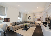 3 Bed Flats And Apartments in Mayfair property L2L62-1280