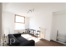 1 Bed Flats And Apartments in Holborn property L2L62-1427