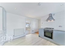 2 Bed Flats And Apartments in Soho property L2L62-1243
