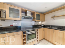 3 Bed Flats And Apartments in Pimlico property L2L62-1248