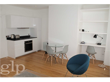 1 Bed Flats And Apartments in Piccadilly property L2L62-1704