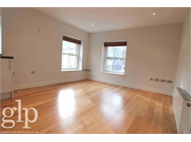 1 Bed Flats And Apartments in Soho property L2L62-1709