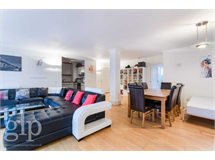 2 Bed Flats And Apartments in Soho property L2L62-1081