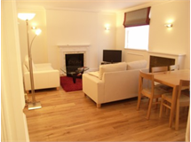 2 Bed Flats And Apartments in West End property L2L62-1428