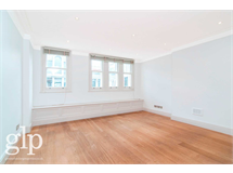 2 Bed Flats And Apartments in Covent Garden property L2L62-850