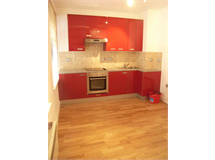 1 Bed Flats And Apartments in Soho property L2L62-1229