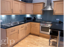 1 Bed Flats And Apartments in Soho property L2L62-1754