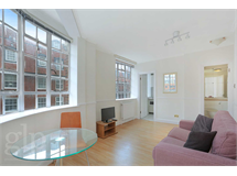 1 Bed Flats And Apartments in Brompton property L2L62-1339