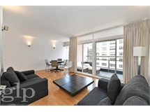 2 Bed Flats And Apartments in Soho property L2L62-1350