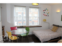 1 Bed Flats And Apartments in Piccadilly property L2L62-1165