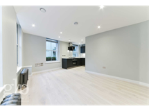 2 Bed Flats And Apartments in Covent Garden property L2L62-849