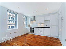 1 Bed Flats And Apartments in Soho property L2L62-608
