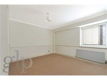 2 Bed Flats And Apartments in Soho property L2L62-1470