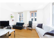 2 Bed Flats And Apartments in Covent Garden property L2L62-1476