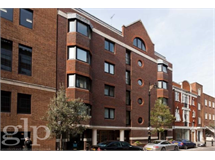 2 Bed Flats And Apartments in West End property L2L62-1325
