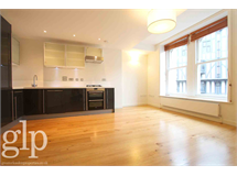 1 Bed Flats And Apartments in Soho property L2L62-1659