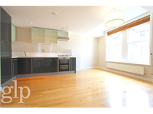 2 Bed Flats And Apartments in Soho property L2L62-1661