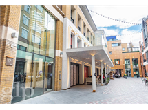 0 Bed Flats And Apartments in Covent Garden property L2L62-1358