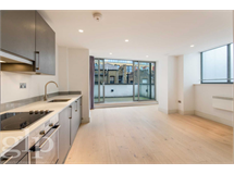 2 Bed Flats And Apartments in Soho property L2L62-1481