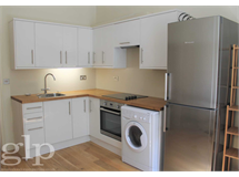 1 Bed Flats And Apartments in Holborn property L2L62-1254