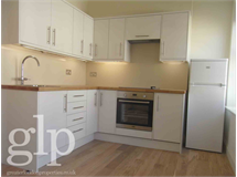 1 Bed Flats And Apartments in Holborn property L2L62-1347