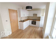 1 Bed Flats And Apartments in Holborn property L2L62-1076