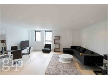 2 Bed Flats And Apartments in Covent Garden property L2L62-1779