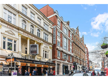 1 Bed Flats And Apartments in Charing Cross property L2L62-525