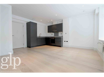0 Bed Flats And Apartments in Soho property L2L62-3296