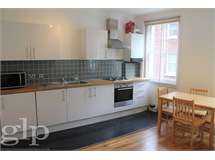 1 Bed Flats And Apartments in Soho property L2L62-1715