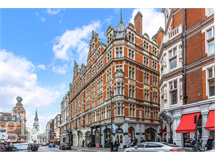 1 Bed Flats And Apartments in Charing Cross property L2L62-542
